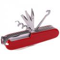 Складной нож Victorinox Ranger 1.3763.71