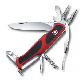 Складной нож Victorinox RangerGrip 74 130мм Vx09723.C