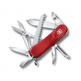 Складной нож Victorinox EVOLUTION 18 2.4913.E