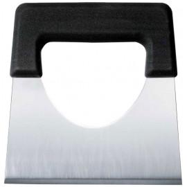Нож для сыра Victorinox Fibrox 61103.09