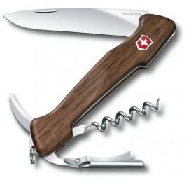 Складной нож Victorinox Wine Master Vx09701.63