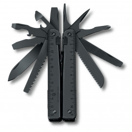 Складной нож Victorinox Swisstool Vx30323.3CN