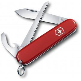 Складной нож Victorinox WALKER Vx02313