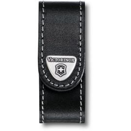 Чехол на пояс Victorinox 4.0519
