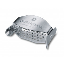 Терка для сыра Victorinox 7.6076