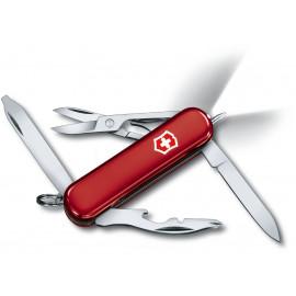 Складной нож Victorinox Midnite Manager 0.6366