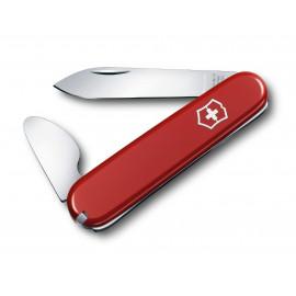 Складной нож Victorinox WATCH OPENER Vx02102