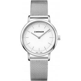 Женские часы Wenger URBAN CLASSIC Lady W01.1721.111