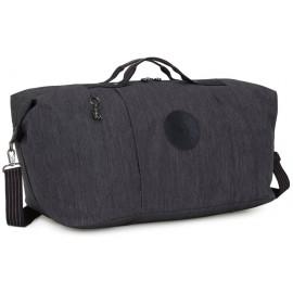 Дорожная сумка Kipling ADONIS L/Active Denim L Большая KI3788_25E