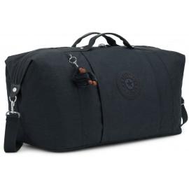 Дорожная сумка Kipling ADONIS L/True Navy L Большая K19976_H66