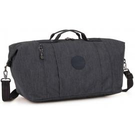 Дорожная сумка Kipling ADONIS S/Active Denim S Маленькая KI3657_25E