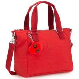 Женская сумка Kipling AMIEL/Active Red K15371_16P