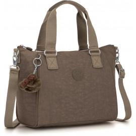 Женская сумка Kipling AMIEL/True Beige K15371_77W