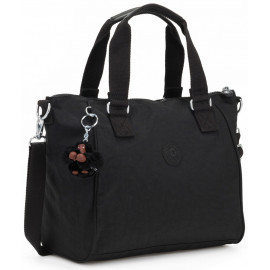 Женская сумка Kipling AMIEL/True Black K15371_J99