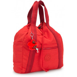 Сумка-рюкзак Kipling ART BACKPACK M/Active Red KI3526_16P