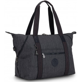 Женская сумка Kipling ART M/Active Denim KI2987_25E