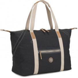 Женская сумка Kipling ART M/Casual Grey K20119_23V
