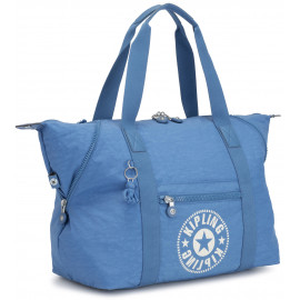 Женская сумка Kipling ART M/Dynamic Blue KI2522_29H