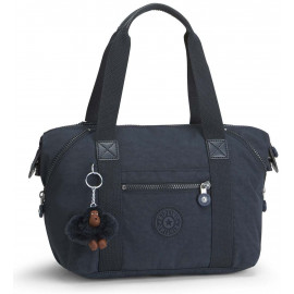 Женская сумка Kipling ART MINI/True Navy K01327_H66