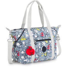 Женская сумка Kipling ART/Threecheer KI0026_4CV