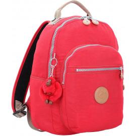 Рюкзак для ноутбука Kipling CLAS SEOUL S/True Red C KI2641_88Z