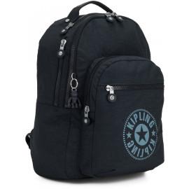 Рюкзак для ноутбука Kipling CLAS SEOUL/Lively Navy KI2630_75Z