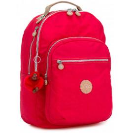 Рюкзак для ноутбука Kipling CLAS SEOUL/True Red C K12622_88Z