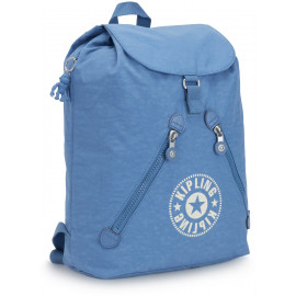 Рюкзак Kipling FUNDAMENTAL NC/Dynamic Blue KI2519_29H