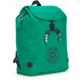 Рюкзак Kipling FUNDAMENTAL NC/Lively Green KI2519_28S