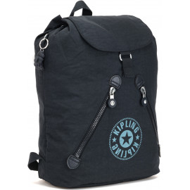 Рюкзак Kipling FUNDAMENTAL NC/Lively Navy KI2519_75Z