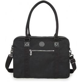 Женская сумка Kipling NEAT/Rich Black KI4980_53F
