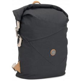 Рюкзак для ноутбука Kipling REDRO/Casual Grey KI4541_23V