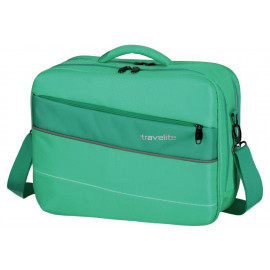 Сумка Travelite KITE/Green Маленькая TL089904-83