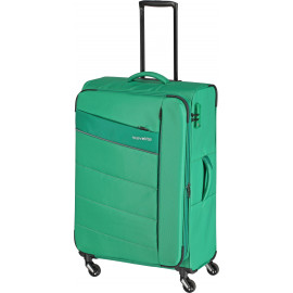 Чемодан Travelite KITE/Green L Большой TL089949-83