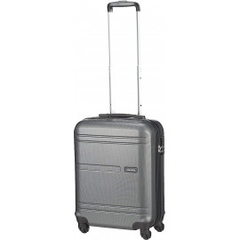 Чемодан Travelite YAMBA/Anthracite S Маленький TL075047-04