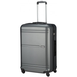 Чемодан Travelite YAMBA/Anthracite L Большой TL075049-04