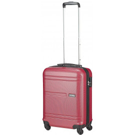 Чемодан Travelite YAMBA/Berry S Маленький TL075047-17