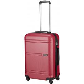 Чемодан Travelite YAMBA/Berry M Средний TL075048-17