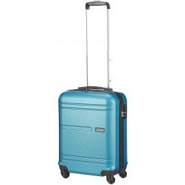 Чемодан Travelite YAMBA/Petrol S Маленький TL075047-22