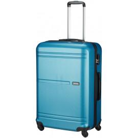 Чемодан Travelite YAMBA/Petrol L Большой TL075049-22