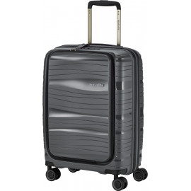 Чемодан Travelite MOTION/Anthracite S Маленький TL074946-04