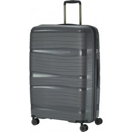 Чемодан Travelite MOTION/Anthracite L Большой TL074949-04