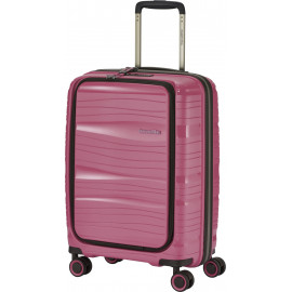 Чемодан Travelite MOTION/Rose S Маленький TL074946-13