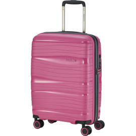Чемодан Travelite MOTION/Rose S Маленький TL074947-13