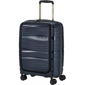 Чемодан Travelite MOTION/Navy S Маленький TL074946-20