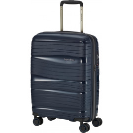 Чемодан Travelite MOTION/Navy S Маленький TL074947-20