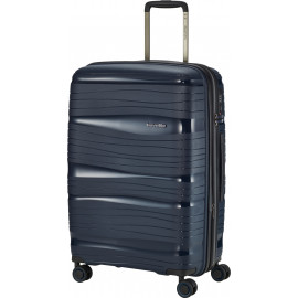 Чемодан Travelite MOTION/Navy M Средний TL074948-20