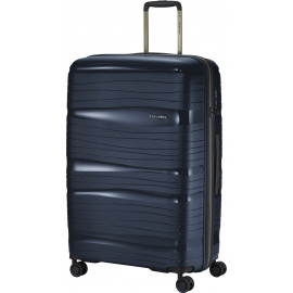 Чемодан Travelite MOTION/Navy L Большой TL074949-20