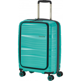 Чемодан Travelite MOTION/Mint S Маленький TL074946-85