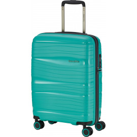Чемодан Travelite MOTION/Mint S Маленький TL074947-85